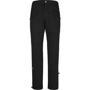 E9 Blat1 Trousers Herr black black