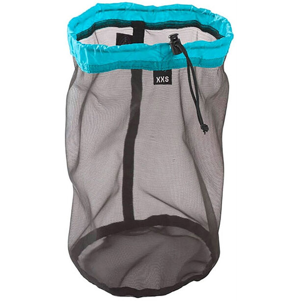 Sea to Summit Ultra-Mesh XXS 2,5L blue