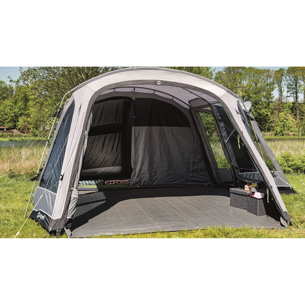 Outwell Birdland 3P Tent