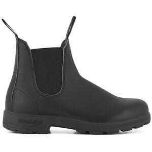 Blundstone 510 Shoes svart svart