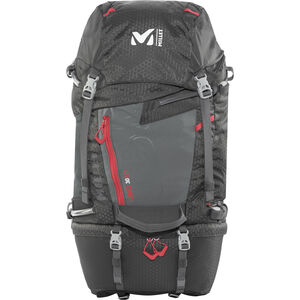 Millet Ubic 30 Backpack tarmac/smoked pearl tarmac/smoked pearl