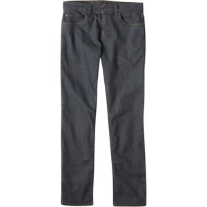"Prana Bridger Jeans 32"" Inseam Herr denim denim"