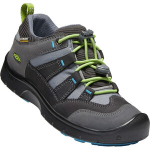 Keen Hikeport WP Shoes Barn magnet/greenery magnet/greenery