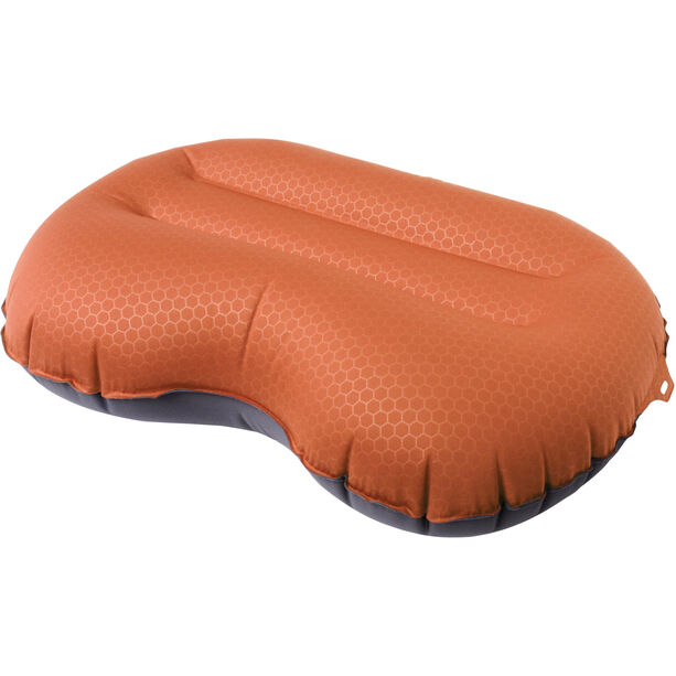 Exped AirPillow Lite L