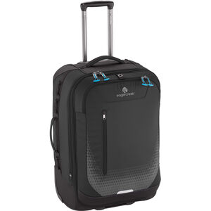 Eagle Creek Expanse Upright 26 Trolley black black