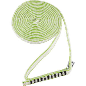 Camp 11 mm Express Dyneema Runners 120 cm