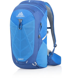 Gregory Miwok 24 Backpack Herr reflex blue reflex blue