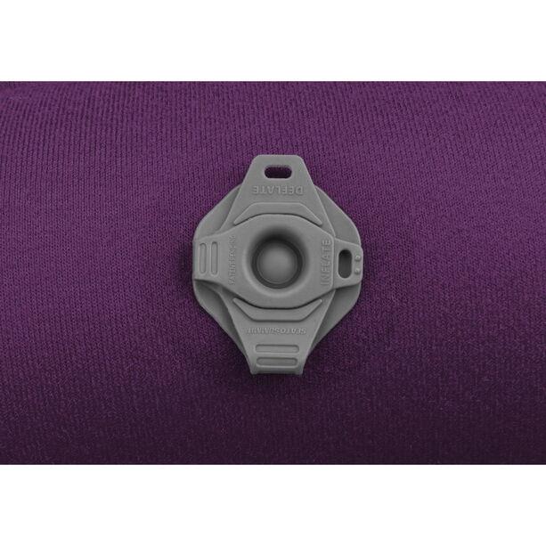 Sea to Summit Aeros Premium Pillow Regular magenta