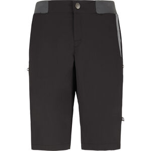 E9 Hip Shorts Herr iron iron