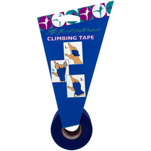 Metolius Climbing Tape blue blue