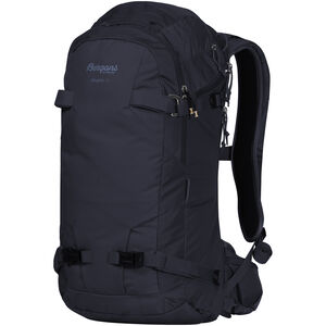 Bergans Slingsby 24 Backpack Herr dark fogblue dark fogblue