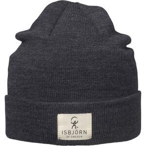 Isbjörn Sunny Cap Barn steel grey steel grey