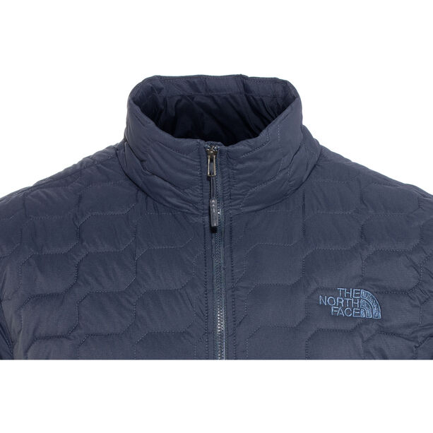 The North Face Tball Jacket Herr urban navy matte
