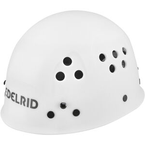 Edelrid Ultralight Helmet snow snow