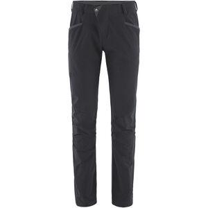 Klättermusen Magne 2.0 Pants Herr black black