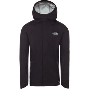 The North Face Purna 2.5L Jacket Herr tnf black tnf black