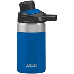 CamelBak Chute Mag Vacuum Insulated Stainless Bottle 400ml cobalt cobalt