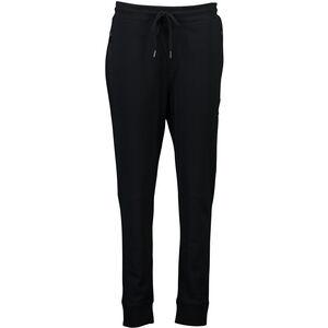 Mons Royale Covert Flight Pants Herr black black