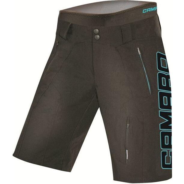 Camaro Evos Pants Dam