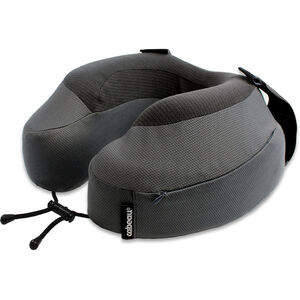 Cabeau Evolution S3 Neck Pillow grey grey