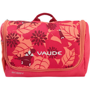 VAUDE Bobby Toiletry Bag Barn rosebay rosebay