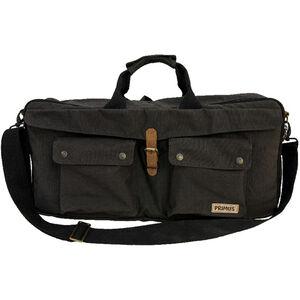 Primus Bag for Kinja & Tupike