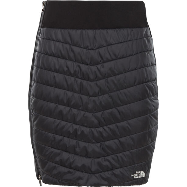 The North Face Inlux Insulated Skirt Dam tnf black/tnf black