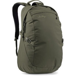 Lundhags Baxen 22 Backpack forest green forest green