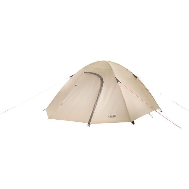 CAMPZ Monta 2P Tent