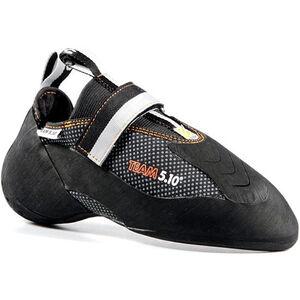 adidas Five Ten Team 5.10 black black