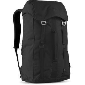 Lundhags Artut 26 Backpack black black