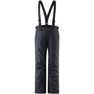 Reima Takeoff Reimatec Winter Pants Barn Black Black