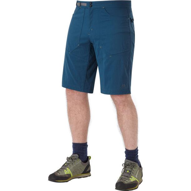 Mountain Equipment Hope Shorts Herr marine