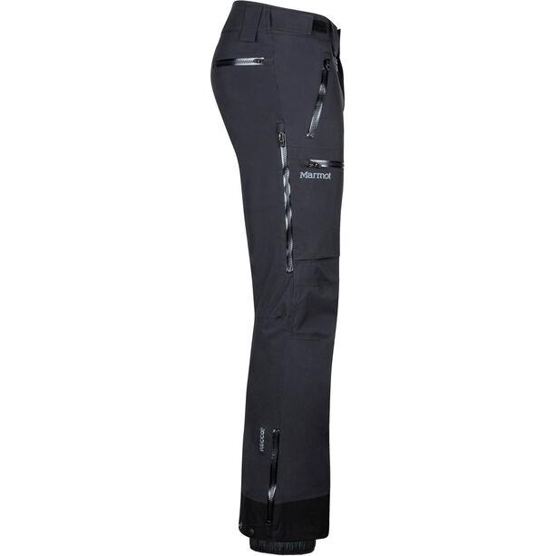 Marmot Refuge Pants Herr black