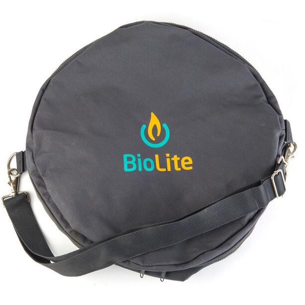 BioLite Basecamp Carry Pack