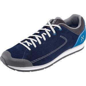 Haglöfs Roc Lite Shoes Herr tarn blue/vibrant blue tarn blue/vibrant blue