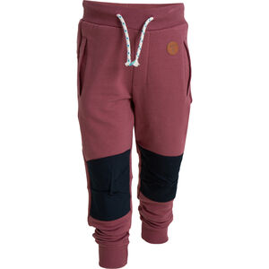 Tufte Wear Sweatpants Barn roan rouge roan rouge