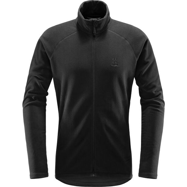 Haglöfs Astro Jacket Herr true black