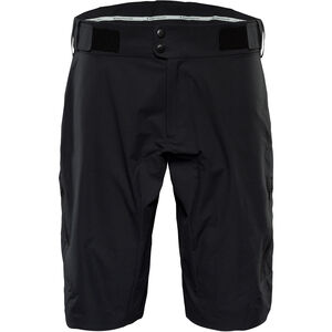 Sweet Protection Hunter Light Shorts Herr black black