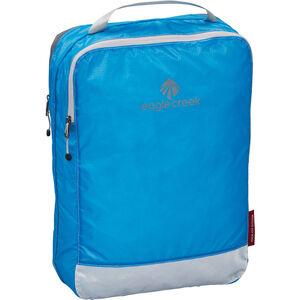Eagle Creek Pack-It SpecterClean Dirty Cube M brilliant blue brilliant blue