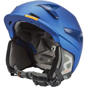 SALEWA Vert Helmet ink ink