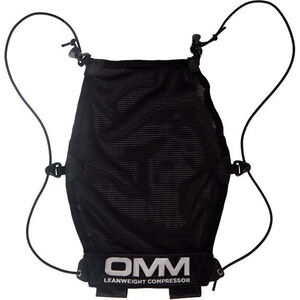 OMM Leanweight Kit black black
