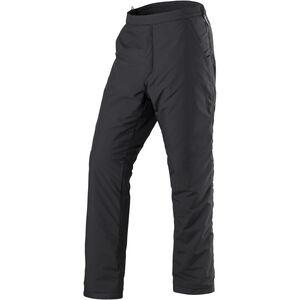 Houdini Ci Pants Herr true black true black