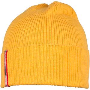 Amundsen Sports Boiled Hat yellow haze yellow haze