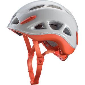 Black Diamond Tracer Helmet Barn aluminum aluminum