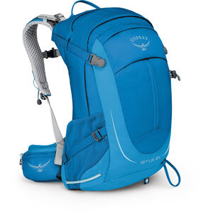 Osprey Sirrus 24 Backpack Dam summit blue