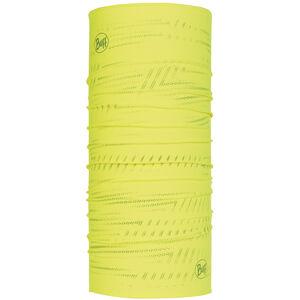 Buff Reflective Original Neckwarmer r-solid yellow fluor r-solid yellow fluor