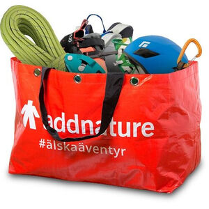 addnature Adventure Box Calle red red
