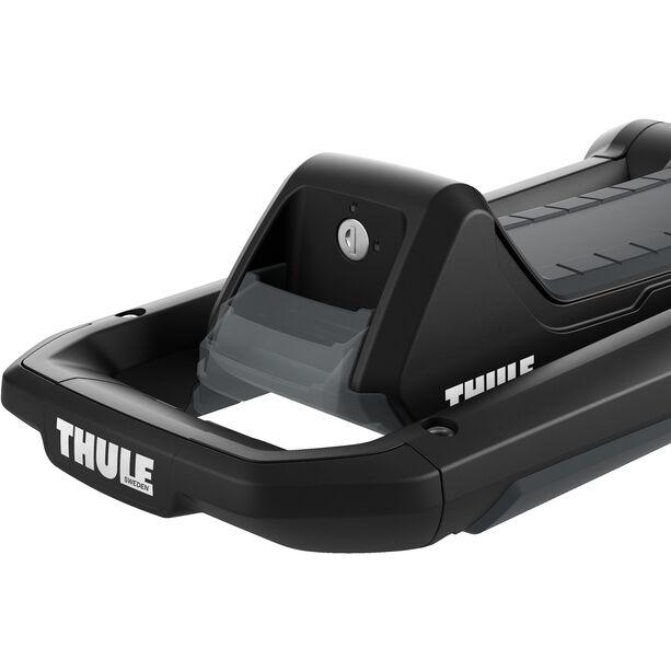 Thule Hull-A-Port Aero none