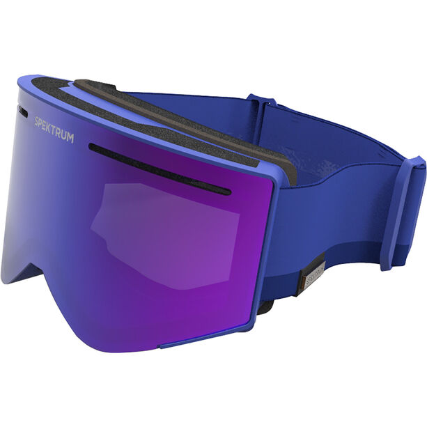 Spektrum Helags Goggles Duo-Tone Edition cobolt/night blue